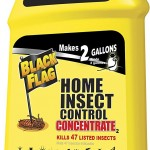 Black Flag Extreme Home Insect Control