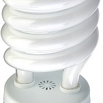 Cfl Grow Light Bulbs