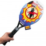 Cheap Fly Swatters