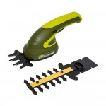 Cordless Electric Grass Shears