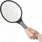 Do Bug Zappers Kill Flies