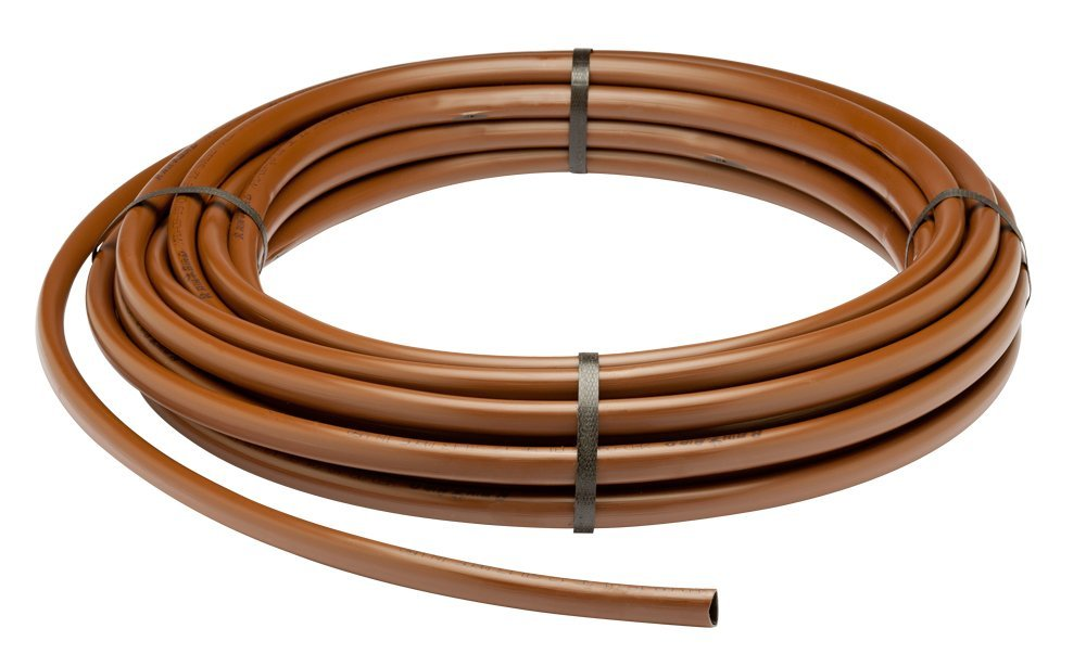 Drip Irrigation Soaker Tubing