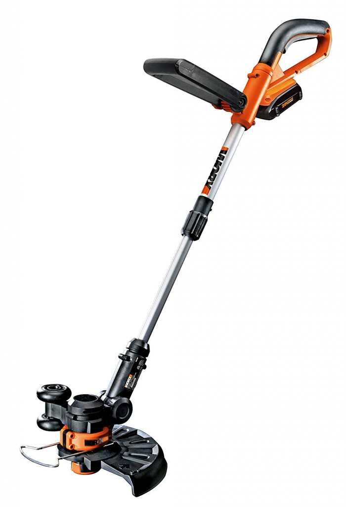 Edger Grass Trimmer