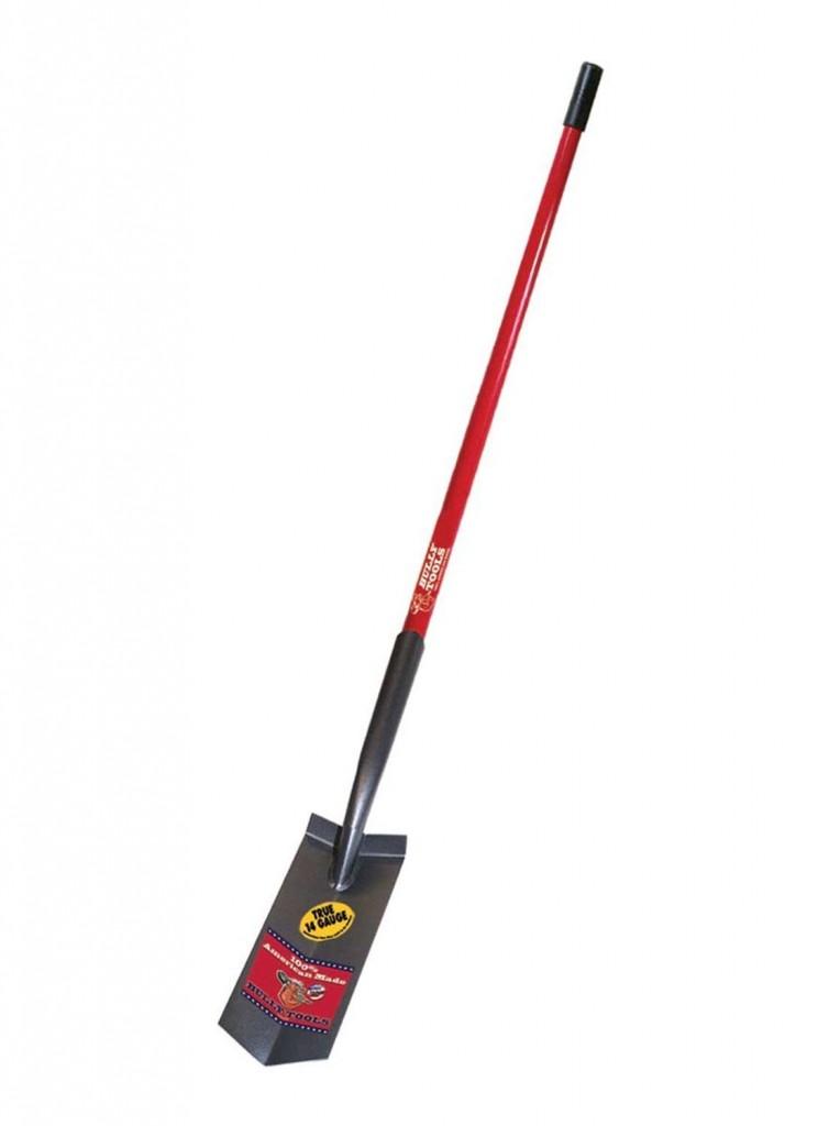 Electric Shovel For Digging