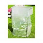 Free Yard Waste Disposal