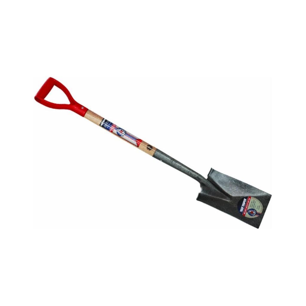 Garden Spade Shovel