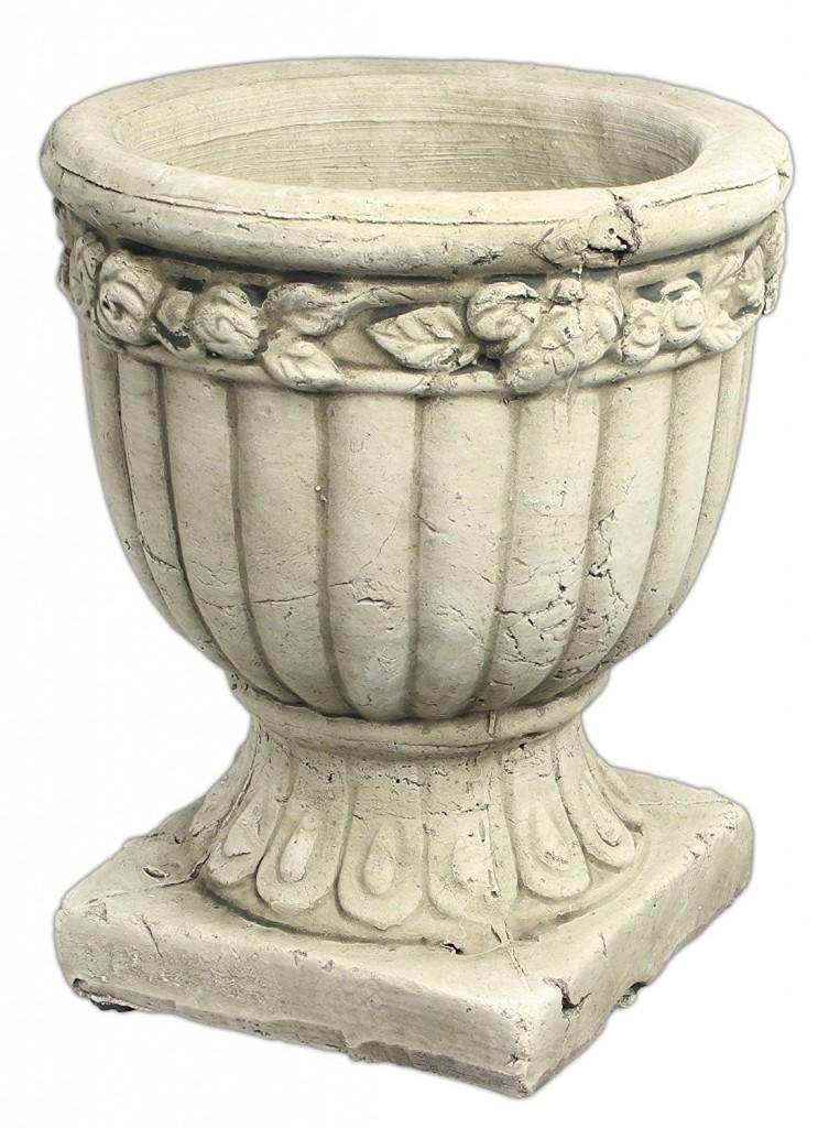 greek icanhasgif
