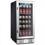 15 Built In Wine Cooler