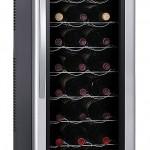 30 Wine Cooler