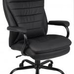 Boss Executive Chair