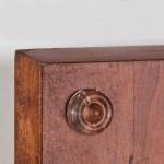 Cabinet Door Stoppers
