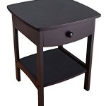 Cheap Black End Tables
