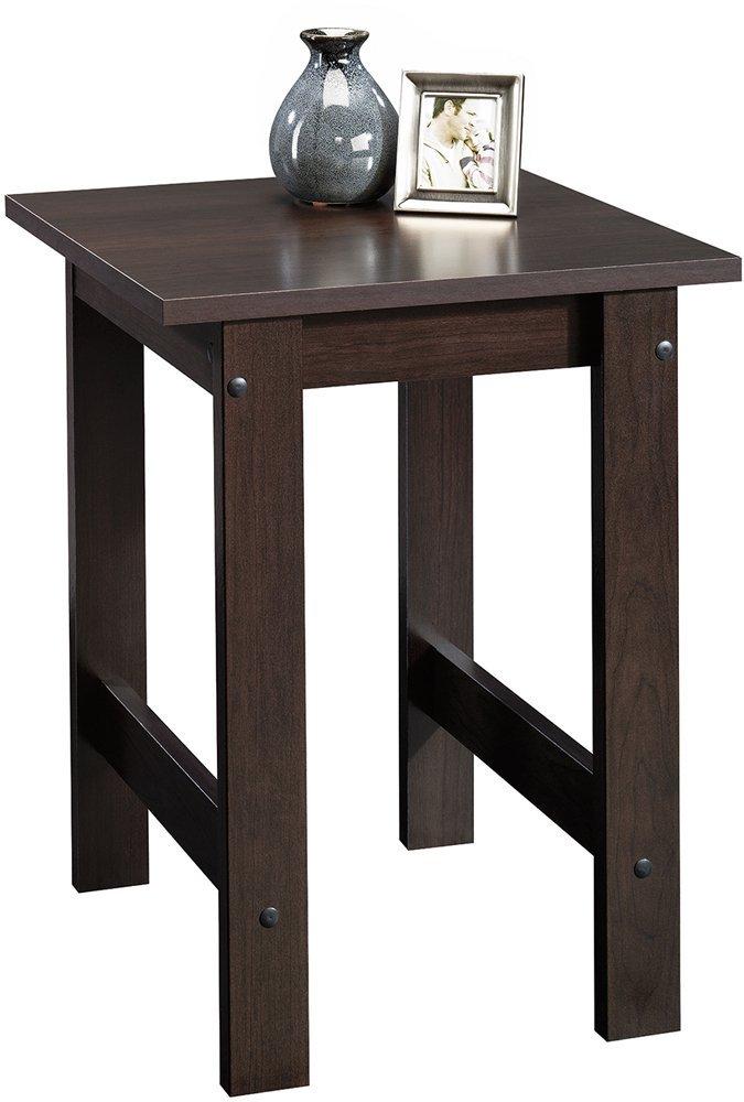 Cheap End Tables