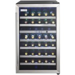 Danby Dual Zone Wine Cooler