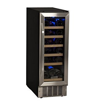 Edgestar Built In Wine Cooler