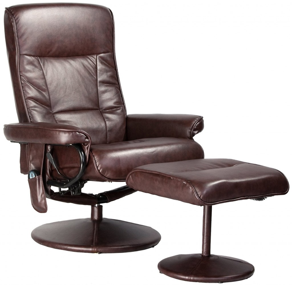 Executive Chair Manufacturers