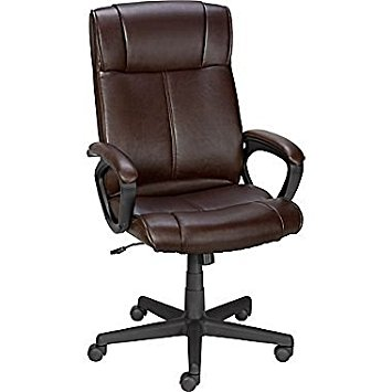 Executive Chair Staples