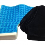 Gel Seat Cushions For Back Pain