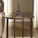 Hammary End Tables