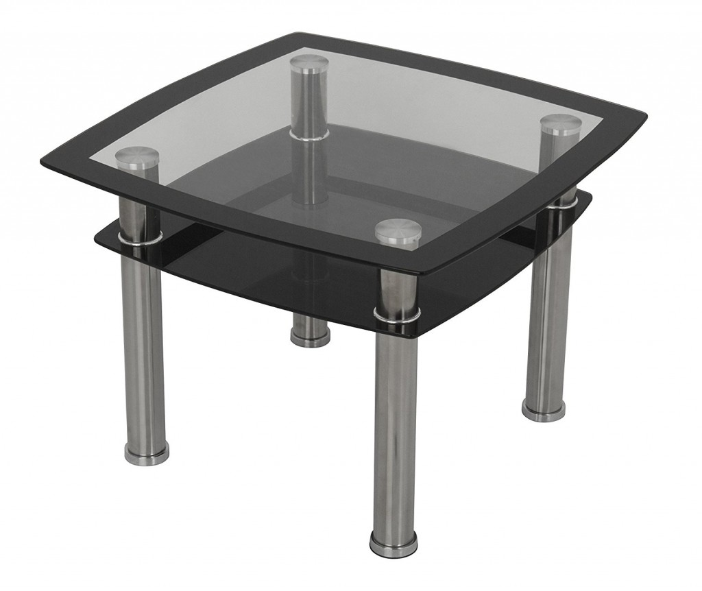 Home Depot End Tables