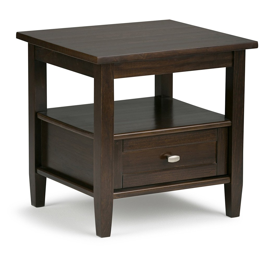 Home Goods End Tables