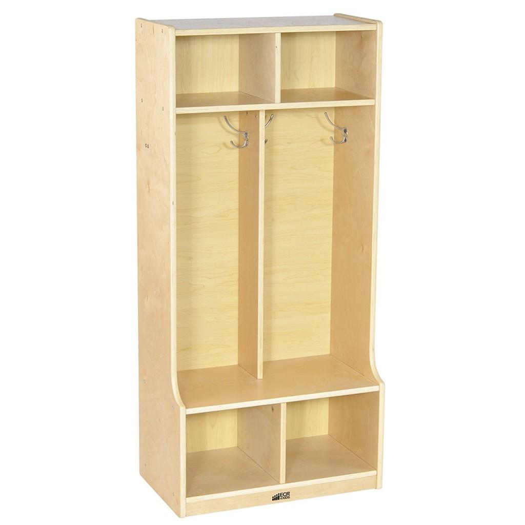 Home Storage Lockers