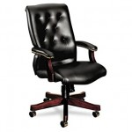 Hon Executive High Back Chair