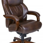 La Z Boy Executive Office Chair