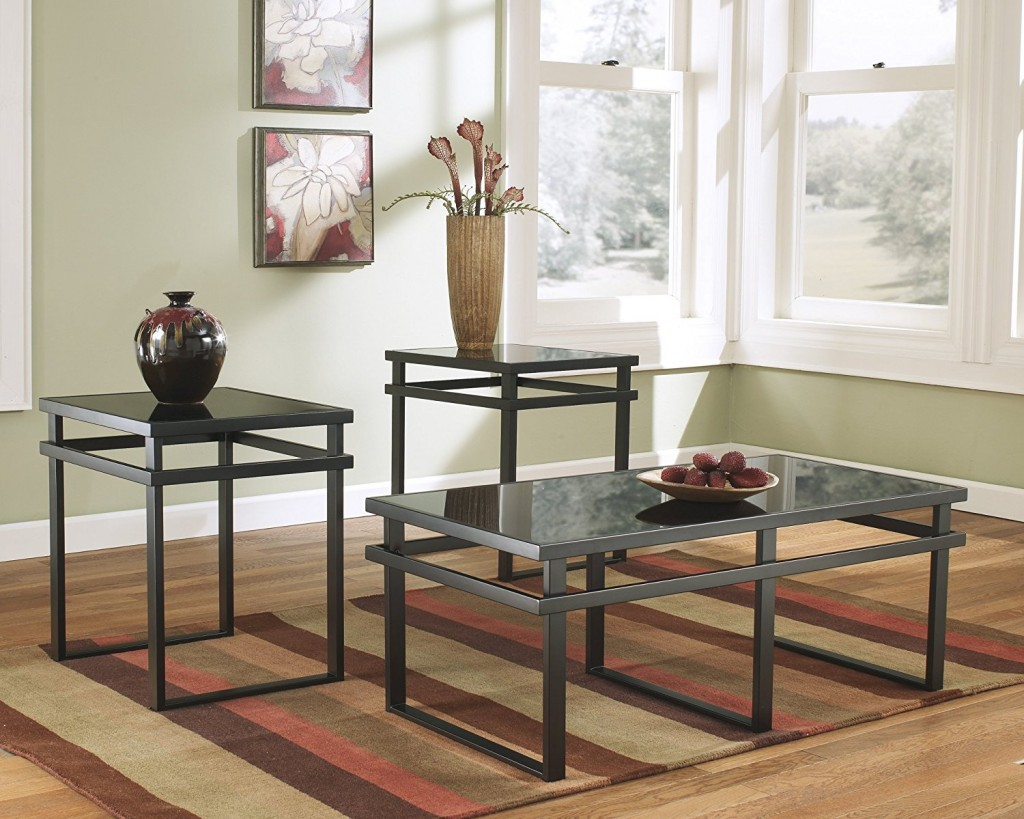 Lane End Tables