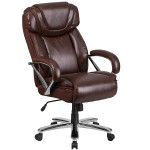 Lane Executive Chair