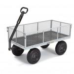 Lawn Utility Cart