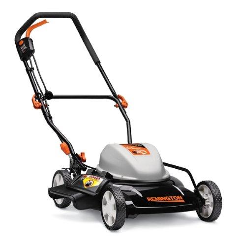 Best Buy Lawn Mower