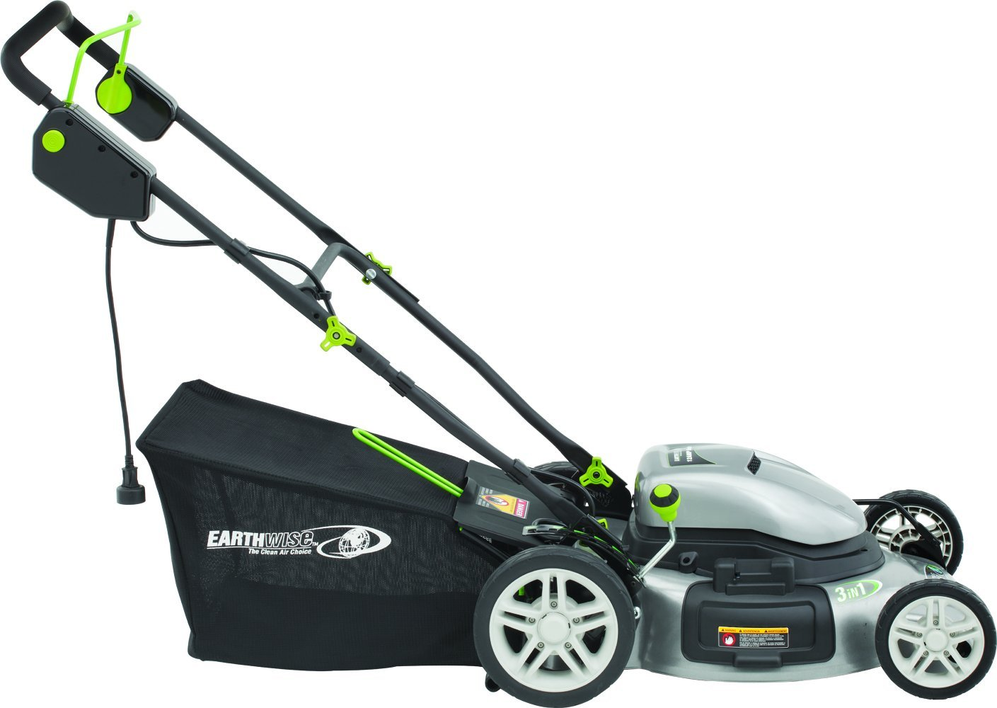 Best Corded Electric Lawn Mower Decor Ideasdecor Ideas