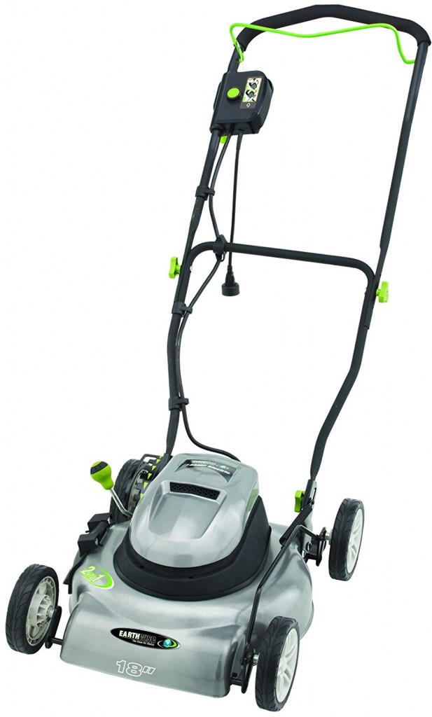 Best Deals On Riding Lawn Mowers