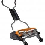 Best Lawn Mower 2014