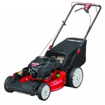 Best Self Propelled Lawn Mower Under 300