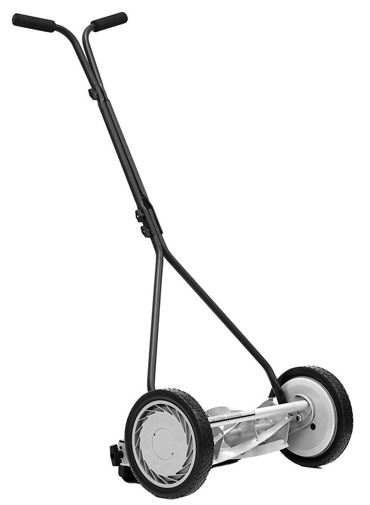 Cheap Lawn Mower Parts