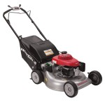 Electric Lawn Mowers At Home Depot