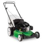 Lawn Boy Push Mower