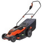 Lowes Riding Lawn Mowers