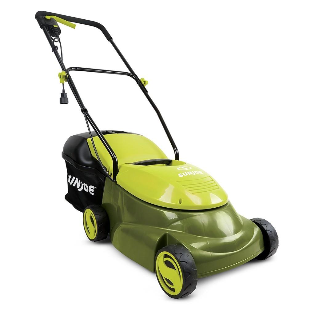 Push Lawn Mower Sale