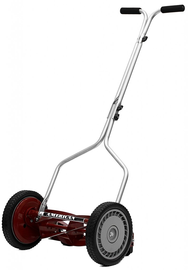 Riding Lawn Mower Prices