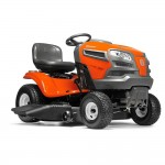 Riding Lawn Mowers Clearance
