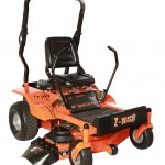 Riding Lawn Mowers For Sale