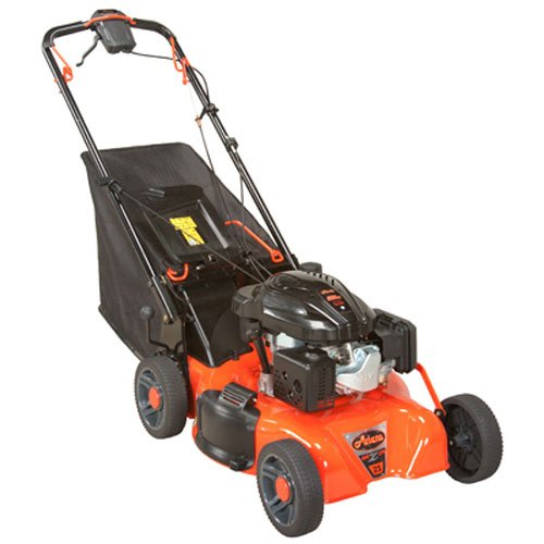 Self Propelled Lawn Mowers For Sale Decor Ideas