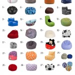 32 Best Bean Bag Chair