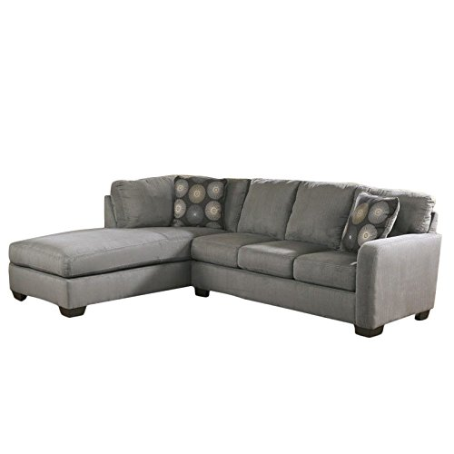 Ashley Furniture L Shaped Couch
