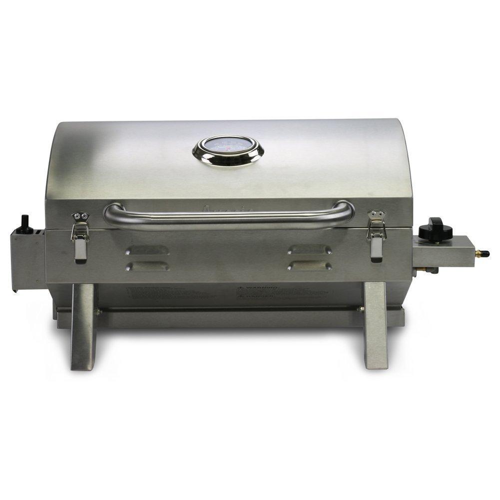 Aussie Portable Grill