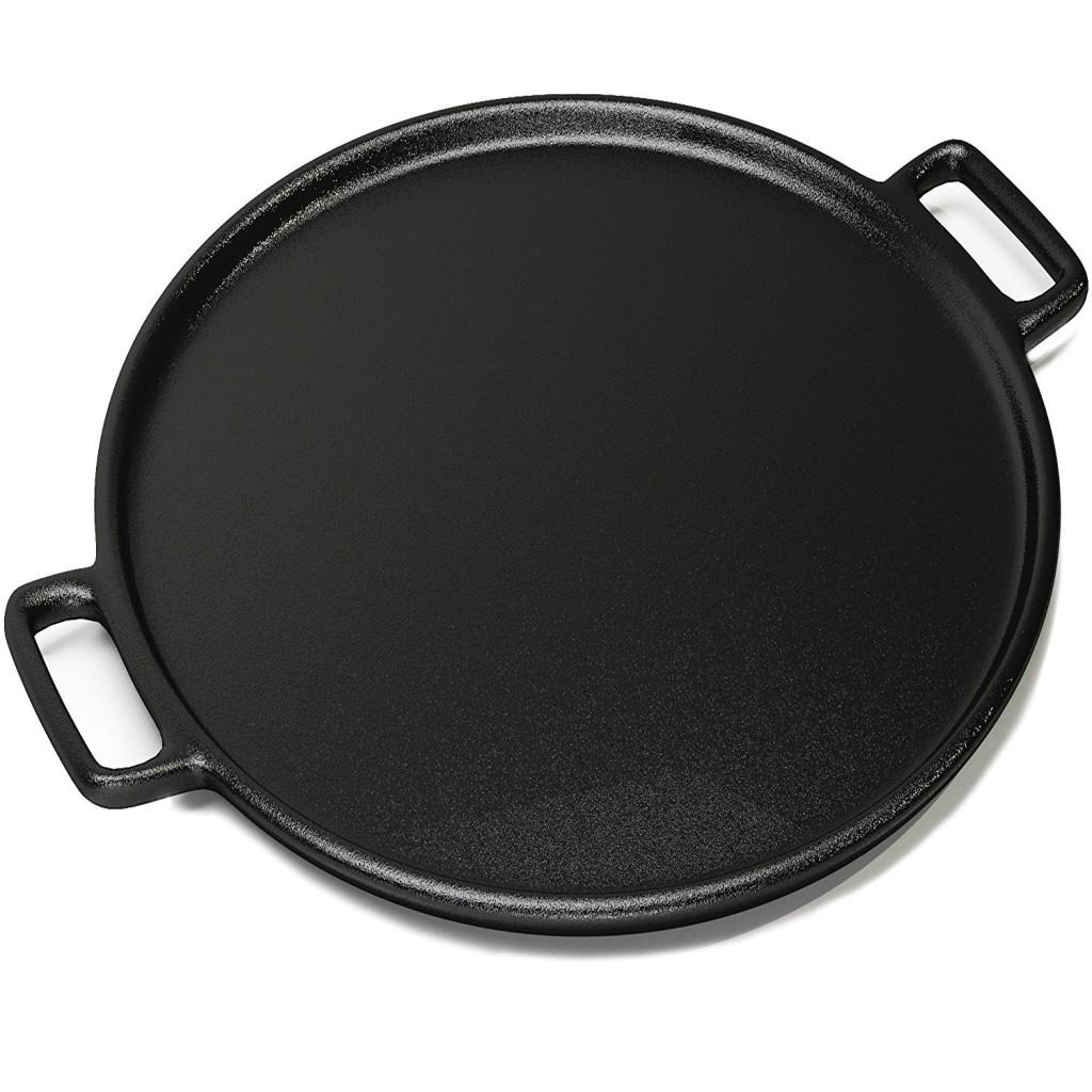 Best Cast Iron Grill Pan