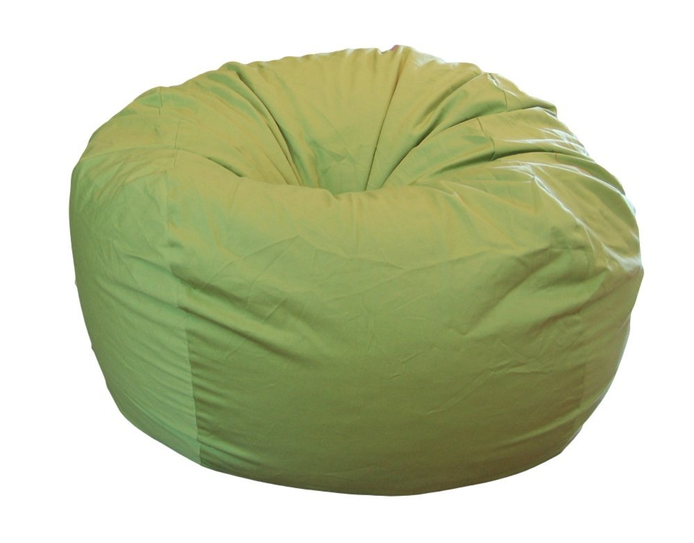 Cheap Bean Bag Chairs For Kids